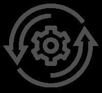icon-manutenzione