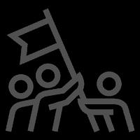icon-pre-vendita
