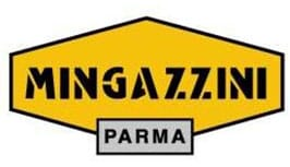 mingazzini