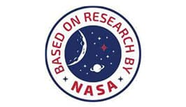 nasa-research